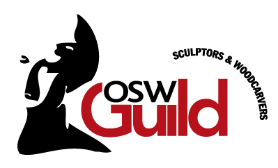 Oakville Sculptors and Woodcarvers Guild