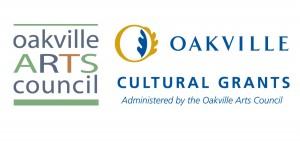 OAC_CGlogo2014